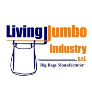 Living-Jumbo
