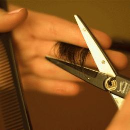 cursuri frizerie autorizate